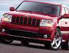 Jeep Patriot Wheels